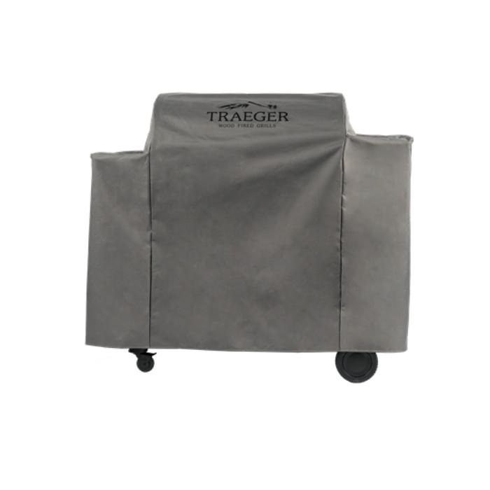 Ironwood 885 cover BAC561