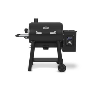 PELLET BROIL KING REGAL 500