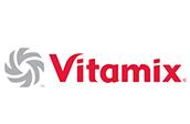 frullatori vitamix